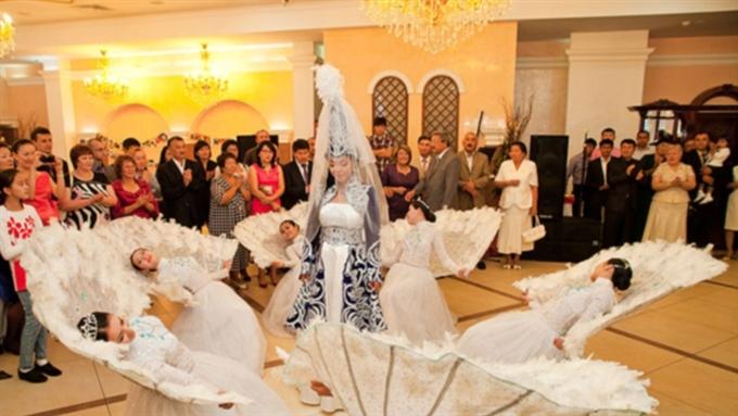 прически салон свад атырау фото казахстанский