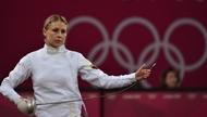 Leedu teenis olümpiamängudelt teisegi kuldmedali