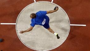 Raul Rebane: Eestis on usk dopinguvabasse sporti kadumas