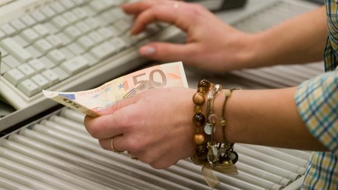 Курс евро на 2013 год
