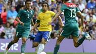 Brasiilia jalgpalliliit näitas näpuga Rafaeli suunas