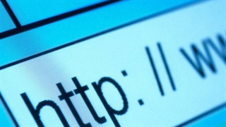 Критерии выбора ценных доменов.