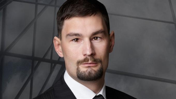 Курс покупки евро санкт петербург