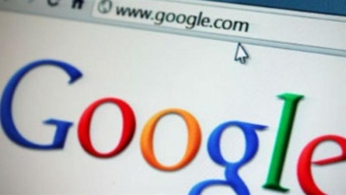 Google оштрафован за разглашение личной информации пользователей