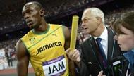 Bolt ei tahtnud teatepulka ära anda, kohtunik polnud nõus