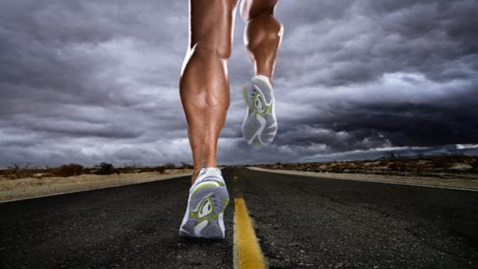 Человек, обладающий быстрым метаболизмом, может съесть.