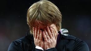 Kuulitõuke olümpiavõitja tarvitas dopingut ja jääb kullata